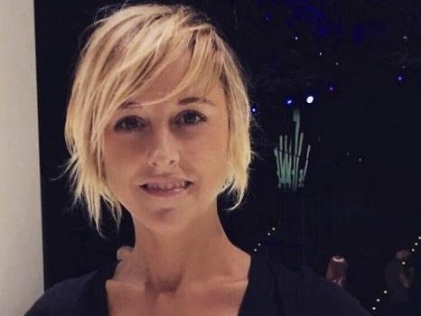 """Video di Nadia Toffa a Le Iene: cosa è successo nelle """"Ultime assurde 2 settimane della mia vita"""""""