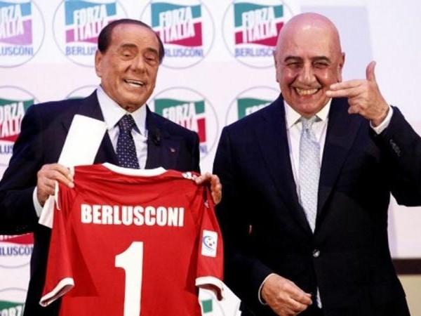 CM Scommesse: il Monza di Berlusconi non vince ancora