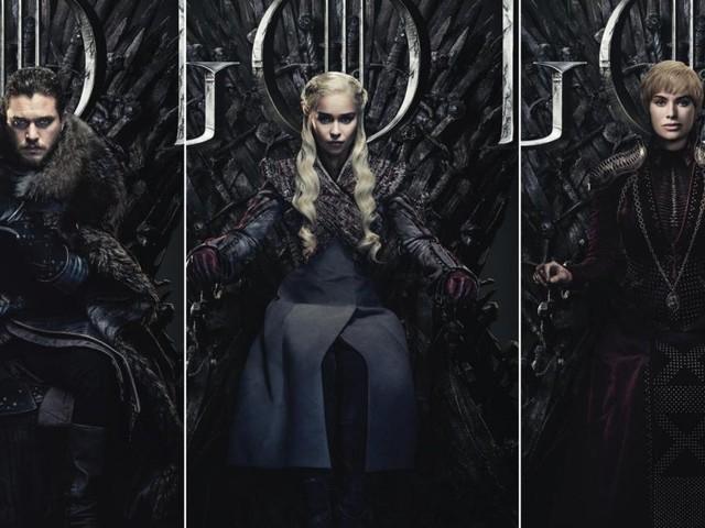 Il Trono di Spade 8 spoiler 29 aprile, trailer: in arrivo la Battaglia di Grande Inverno