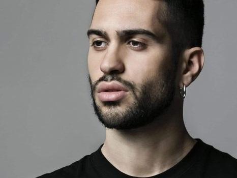 Soldi di Mahmood versione Eurovision Song Contest: le differenze rispetto a quella di Sanremo 2019