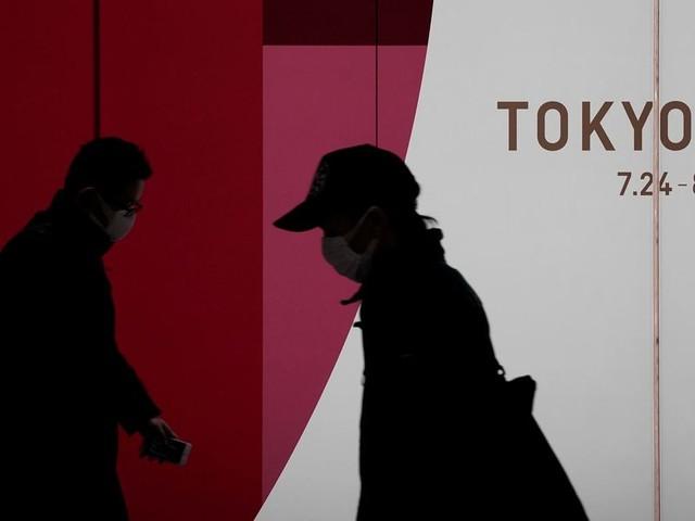 Tokyo 2020, ecco quando si disputeranno le Olimpiadi