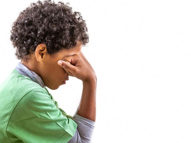 Un adolescente su 7 al mondo soffre di disturbi mentali