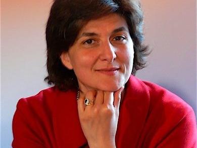 Commissione Ue, la Francia nomina l'ex consigliere di Prodi Sylvie Goulard