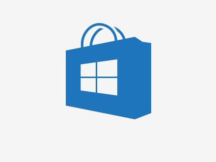 Microsoft: lo Store di Windows Phone 8.1 sarà chiuso il 16 dicembre 2019