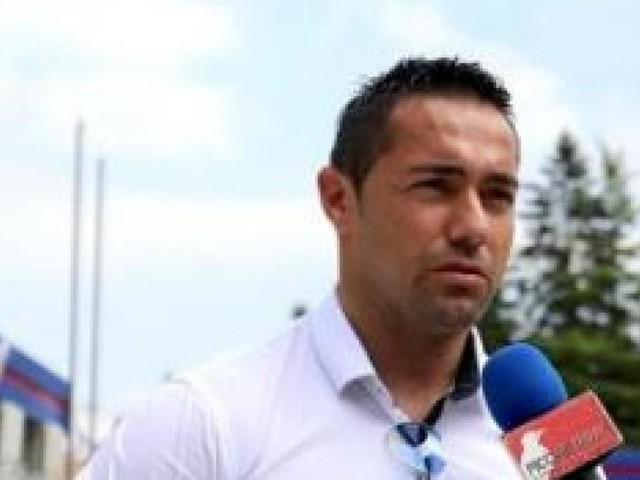 """Caserma dei carabinieri a Vallicelle, Gentilucci a Sborgia: """"Meno polemiche e più atti concreti"""""""