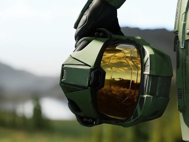 Halo Infinite avrà microtransazioni per la personalizzazione estetica, no alle casse premio?