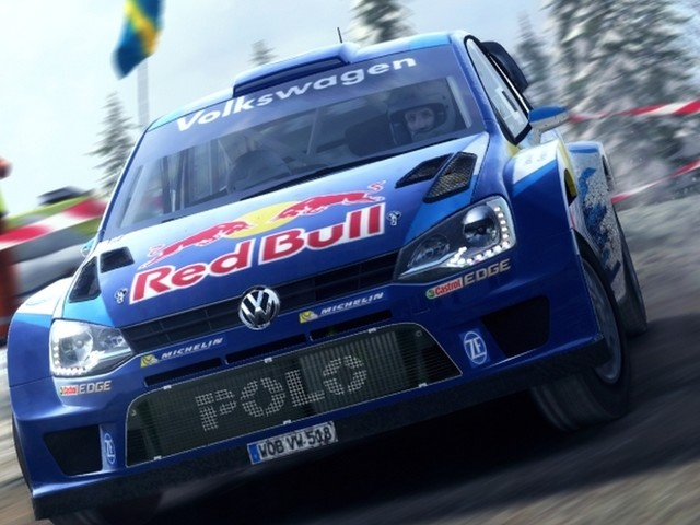 Dirt Rally è gratis su PC per un periodo di tempo limitato