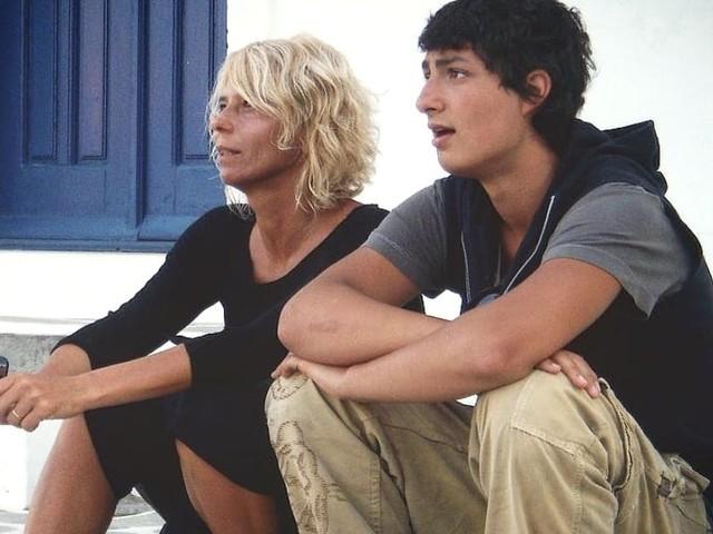 Maria De Filippi parla del figlio Gabriele Costanzo e rivela dove lavora