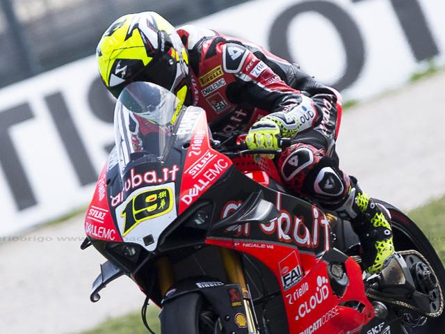 LIVE Superbike, GP Argentina in DIRETTA: Rea fa sua la superpole race davanti a Bautista e Razgatlioglu