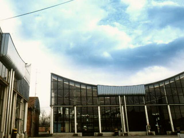 Centro fieristico di Faenza, agevolazioni tariffarie per il 2019