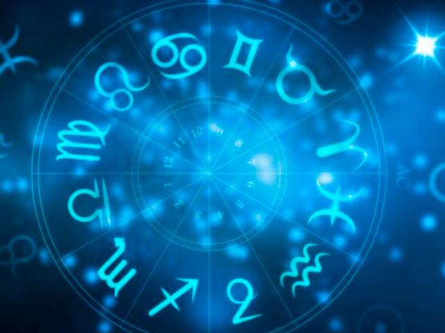 Oroscopo 24 febbraio 2021: previsioni oggi oroscopo del giorno 24 febbraio e astri per Cancro, Scorpione, Pesci