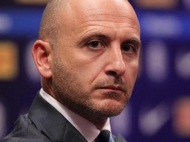 Calciomercato Inter, offerta shock per un giovane italiano?