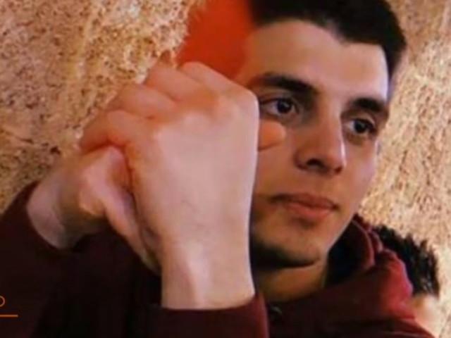 """Fidanzati uccisi a Lecce, la lettera del killer a un'amica: """"Ti voglio bene"""""""