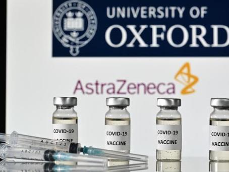 Pfizer al posto di AstraZeneca contro la paura del vaccino Covid | E dal 16 arriva Johnson & Johnson