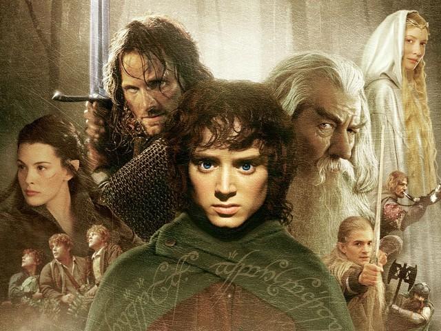 'Il Signore degli Anelli', nella serie ci sarà «il più grande cattivo uscito dalla penna di Tolkien»