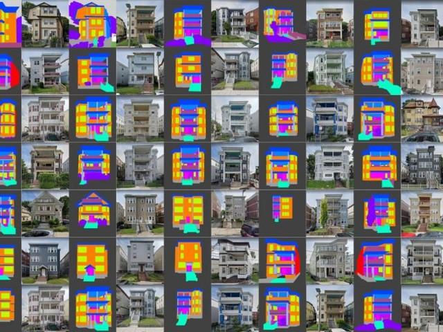 Arte e intelligenza artificiale. Al Maxxi una grande mostra collettiva