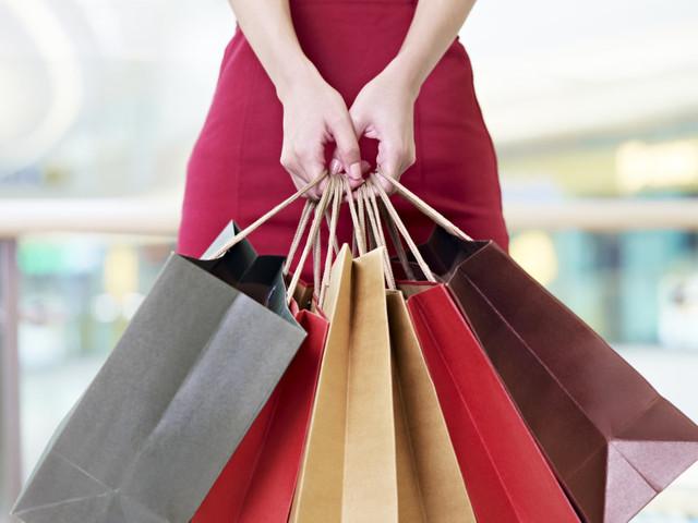 Black Friday ovvero come le nostre tradizioni stanno scomparendo per fare spazio al consumismo