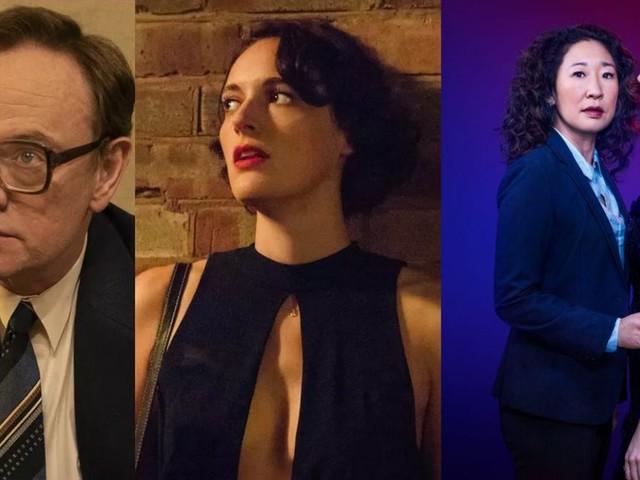 Le serie tv rivelazione premiate agli Emmy Awards 2019 che vale la pena recuperare