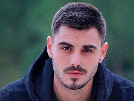 'Gf Vip 3', il Codacons presenta un esposto contro la partecipazione di Francesco Monte al reality show!