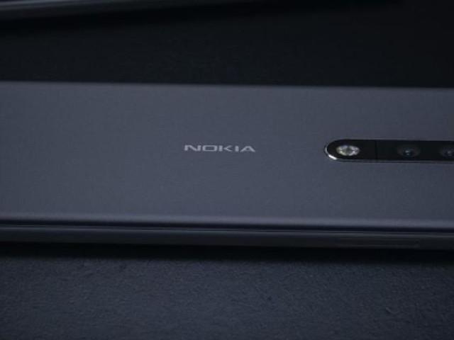 Nokia 9: data di rilascio e tutte le informazioni