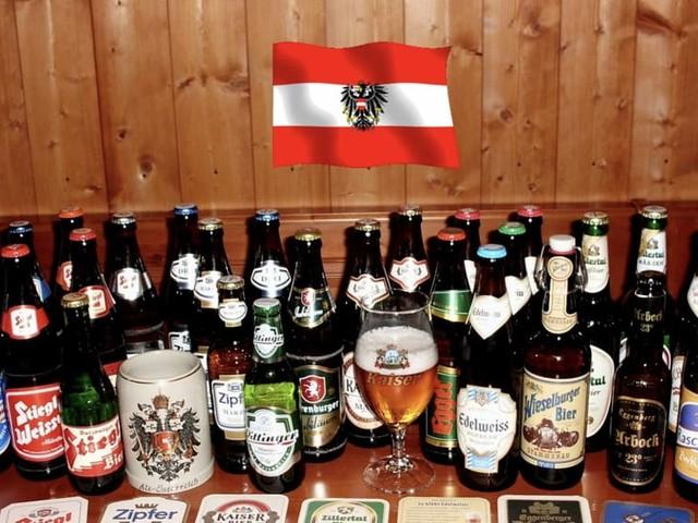 Nigeriano si finge tedesco per truffare donne austriache e comprare alcol