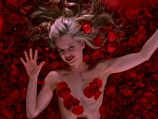 American Beauty: perché è diventato il film evento di fine millennio
