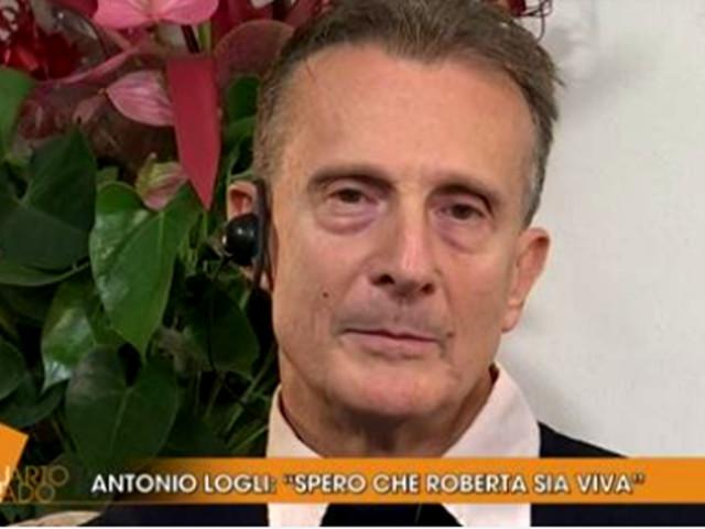 Antonio Logli, la Corte Europea respinge il suo ricorso: «Il processo a suo carico fu equo»