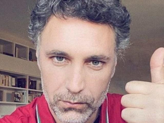 Ultimo 6 ci sarà? Caccia ai Narcos torna su Canale5 in replica il 3 luglio