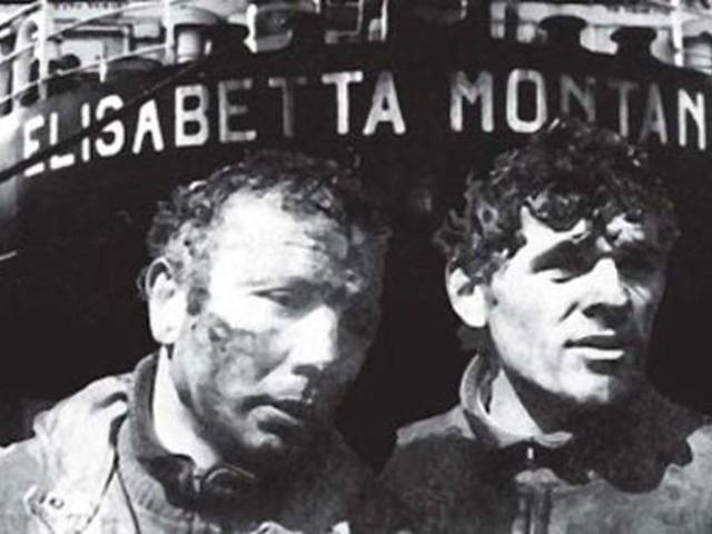 Mecnavi, anniversario di una strage sul lavoro