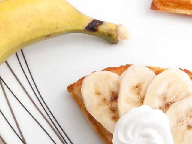 Banana Day: 3 ricette dolci buonissime