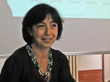 Storia e cultura del Veneto in tutte le scuole della Regione: firmato l'accordo