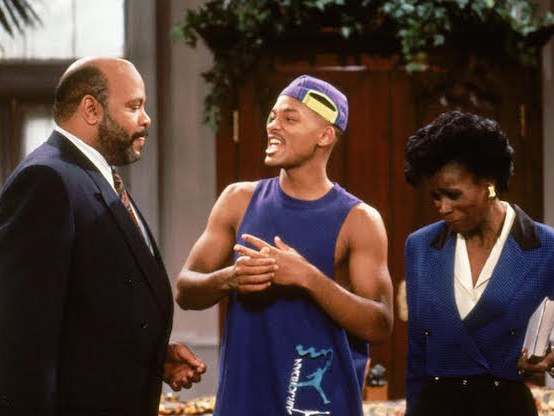 Torna Willy il principe di Bel-Air? Will Smith starebbe lavorando a uno spinoff