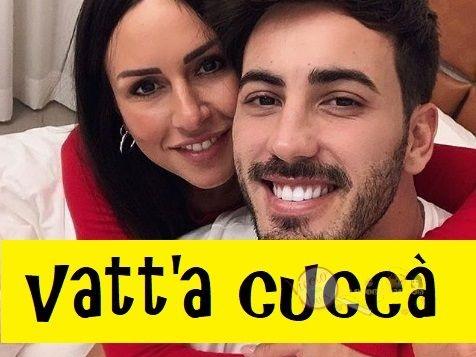 'Uomini e Donne' Sonia Pattarino torna a parlare del suo ex Ivan Gonzalez e risponde così a chi l'accusa di averlo dimenticato troppo in fretta!