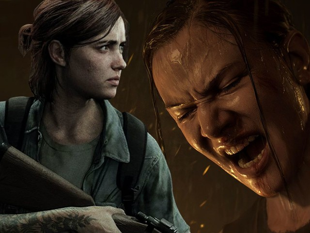 The Last of Us 2: ultime ore per riscattare temi e avatar gratis su PS4