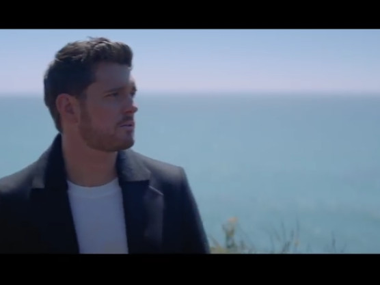 Michael Bublé - Love You Anymore: testo, traduzione e video ufficiale