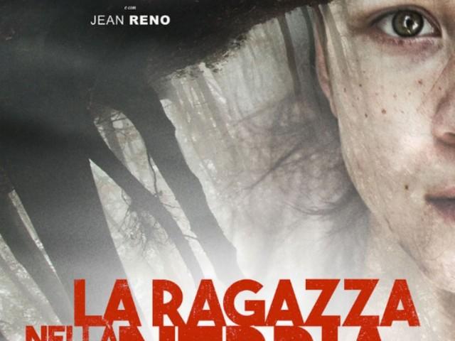 Film in uscita al cinema, cosa vedere (e non) nel fine settimana del 27 ottobre