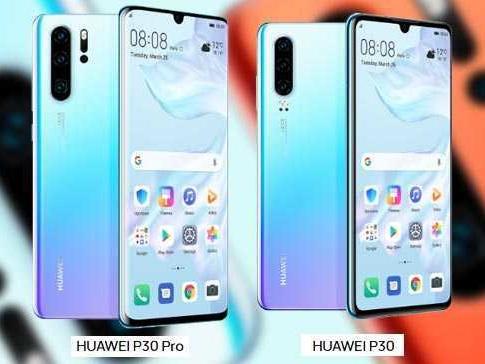 Huawei P30 e P30 Pro ufficiali: Specifiche, Foto, Video e Prezzi in Italia con Sonos One in regalo ai primi acquirenti