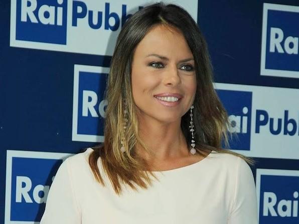 Non Disturbare: tutte le ospiti 'a letto' con Paola Perego