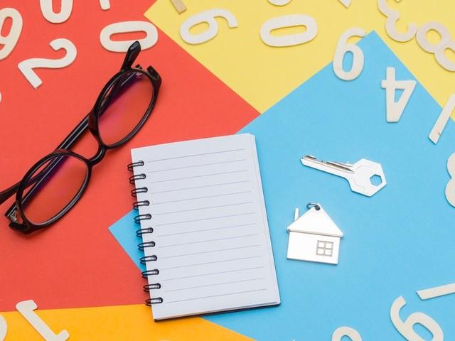Incontro sulla ricerca della casa in affitto