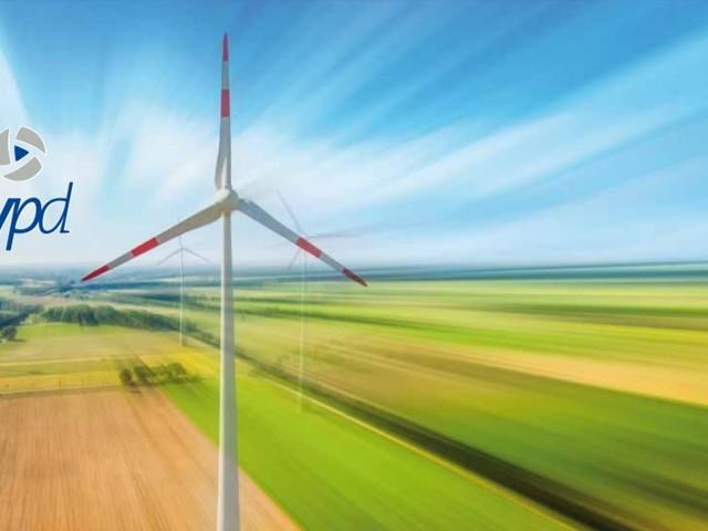 Greenpeace, Legambiente e Wwf: no a nuove centrali a gas a Civitavecchia, sì parco eolico di Tuscania