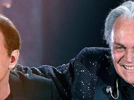 Il tour di Roby Facchinetti e Riccardo Fogli continua nei teatri fino al 2019: biglietti in prevendita