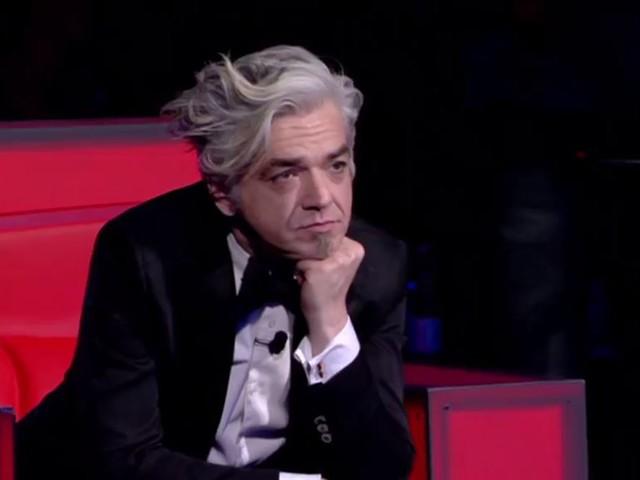 Gossip News: Morgan a X Factor? La verità di Andrea Melchiorre…