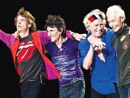 Scaletta dei Rolling Stones a Lucca il 23 settembre: orari, ritiro biglietti, mappa ingressi e oggetti vietati