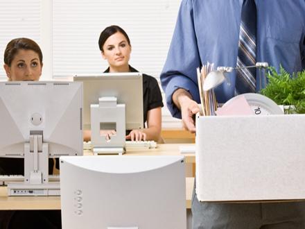 Sezioni unite: la cessazione del rapporto associativo comporta anche quella del rapporto di lavoro