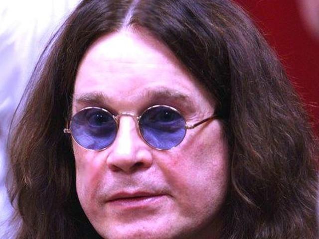 Ozzy Osbourne parla per la prima volta dopo i suoi problemi di salute
