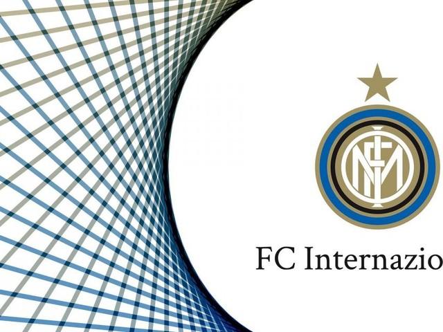Inter: Alexis Sanchez potrebbe saltare il derby di Milano per infortunio