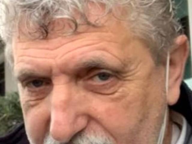 Calcio, grave lutto in casa del Forlì: muore improvvisamente il segretario amministrativo