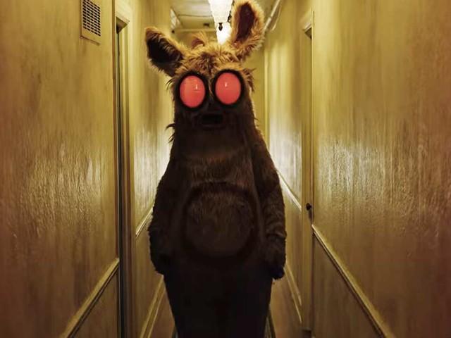"""""""Into the Dark"""". Il lato horror, e surreale, delle feste Usa"""