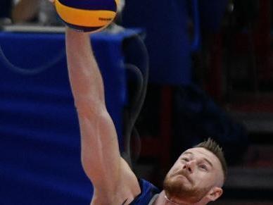 L'Italia spazza via la Serbia e si prende il pass per Tokyo