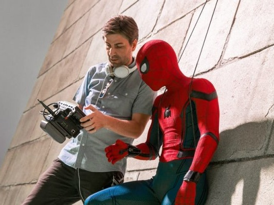 Spider-Man: Homecoming 2, Jon Watts confermato alla regia del sequel!
